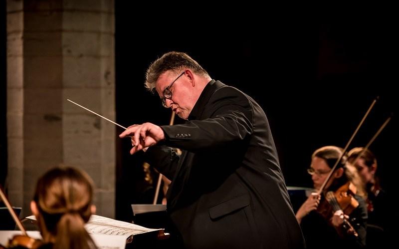 Royal Tunbridge Wells Symphony Orchestra: Royal Tunbridge Wells